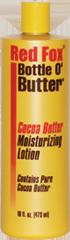 Bottle O' Butter